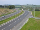 N11_road_south_of_Newtownmountkennedy